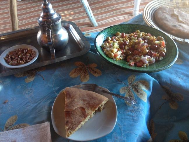Comida en Marruecos.jpg